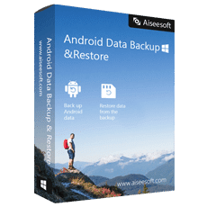 android-data-backup-restore