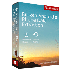 broken-android-phone-data-extraction