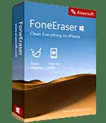 foneeraser-box