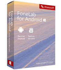 FoneLab for Android Devices