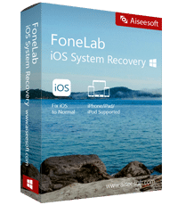 fonelab-ios-system-recovery-box