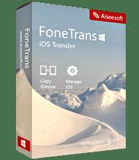 FoneTrans