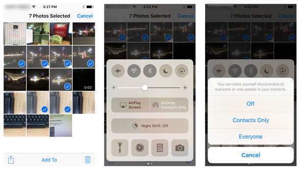 get-off-iphone-photos-with-airdrop