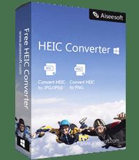 heic-box