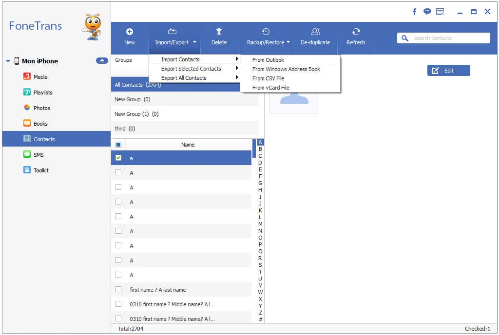 import-contacts-from-microsoft-outlook