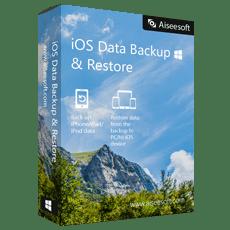 ios-data-backup-restore