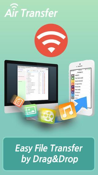 iphone-music-transfer-8