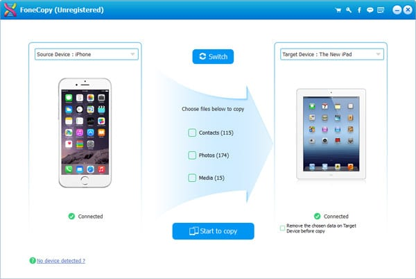 iphone-to-ipad-fonecopy