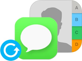 new-back-up-sms-contacts