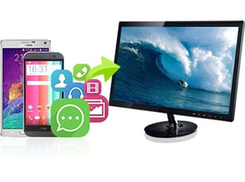new-backup-android-to-pc