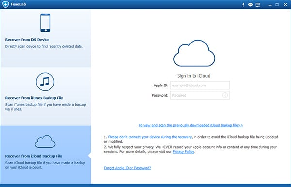 recover-from-icloud