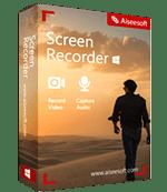 screen-recorder-box